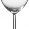 Zestaw kieliszków do wina Diva 300 ml dla 6 osób