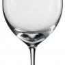 Zestaw kieliszków do wina Ivento 340 ml dla 6 osób
