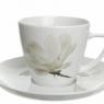 Garnitur do kawy Beata/Boss/Venus dla 6 osób (21 elementów)