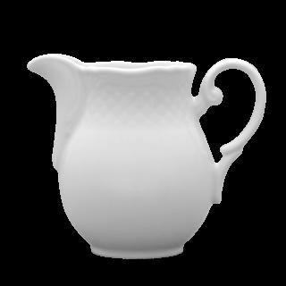 Dzbanek do mleka 30 Afrodyta