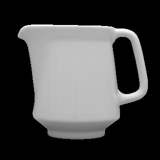 Dzbanek do mleka 15 Hel