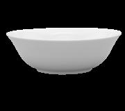 Salaterka 140 Roma