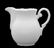 Dzbanek do mleka 15 Afrodyta