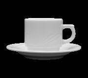 Filiżanka do espresso ze spodkiem 10/130 Arcadia