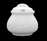 Cukiernica biała 20 Arcadia