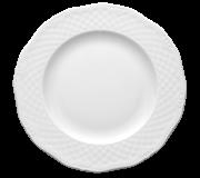 Serwis obiadowy Arianna/Afrodyta dla 6 osób (23 elementy)