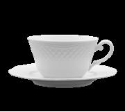 Filiżanka do espresso ze spodkiem 9/135 Arianna