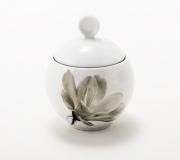 """Cukiernica 25 Venus """"kwiat magnolii"""""""