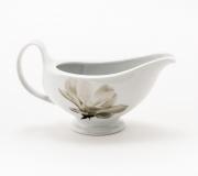 """Sosjerka 30 Venus """"kwiat magnolii"""""""