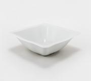 Salaterka biała 190 Gourmet
