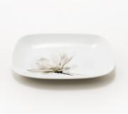 """Półmis 210 Madryt """"kwiat magnolii"""""""