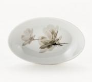 """Rawier 275 Rita """"kwiat magnolii"""""""