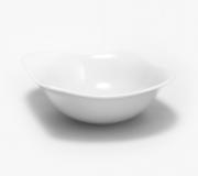 Salaterka biała 250 Gourmet