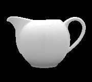 Dzbanek do mleka 30 Venus