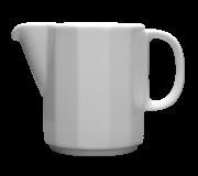 Dzbanek do mleka 15 Merkury