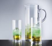 Zestaw szklanek Paris 330 ml dla 6 osób