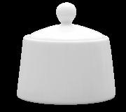 Cukiernica biała 20 Trapo