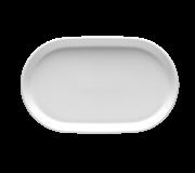 Rawier biały 245 Wersal