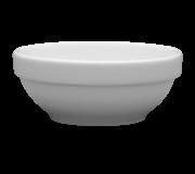 Miska biała 140 Wersal
